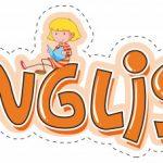 conception-mot-pour-ecole-sujet-anglais_1308-6065