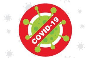 stop-covid